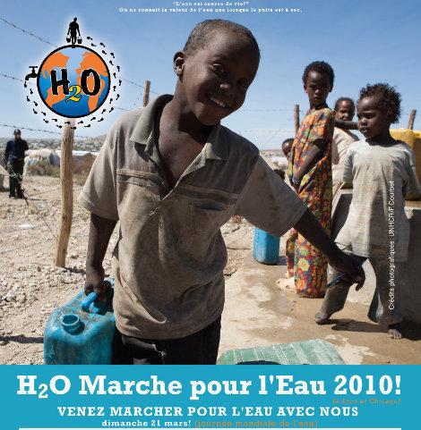 http://lyon.epicerie-equitable.com/images/billet/H2O_marche_lyon_2010.jpg